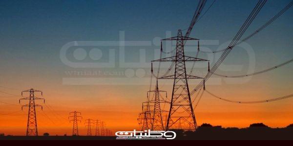 ضعف الجهد الكهربائي بقرى شمال ثلوث المنظر يُثير إستياء الأهالي