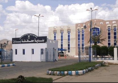 بلدية بارق تتجاوب مع مارصدته وطنيات لمخالفات بعض المطاعم في المحافظة