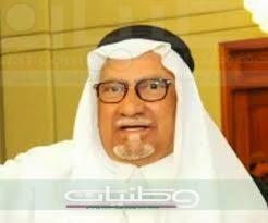 انتقل إلى رحمة الله الشيخ حسين بن سعيد بن مشيط شيخ شمل شهران