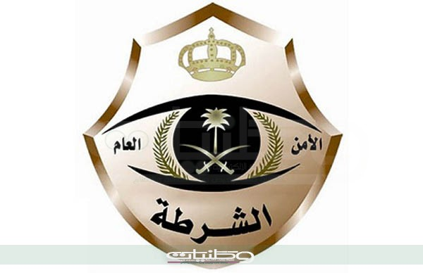 مشاجرة جماعية تُدخل أحد اطرافها المستشفى وشرطة مكة تقبض على جميع الأطراف
