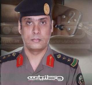 شرطة مكة :تضبط اربعة أفارقة وفتاة مُتهمين بسلب المارة عُثربحوزتهم على مُسكرات ومسروقات