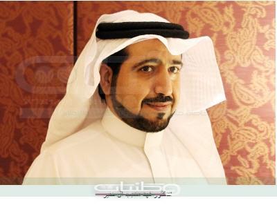 مركز مكة الدولي للتوفيق والتحكيم ينظم دورة تخصصية للمحكمين العرب
