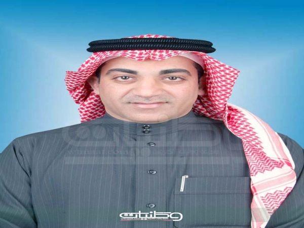 محمد ينير منزل الزميل زهير الغزال