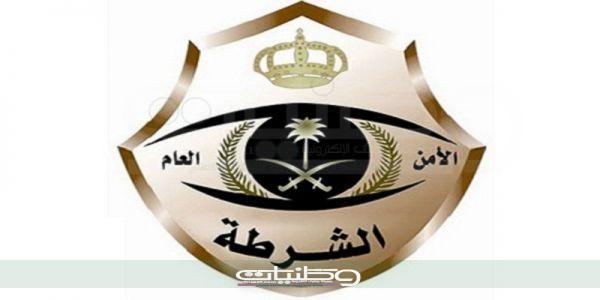شرطة مُحافظة الخبر تواصل حملاتها لتعقب مُخلفي انظمة الإقامة والعمل