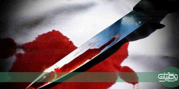 الجهات الأمنية تقبض على شاب قتل والده ووالدته في سحيلي #الطائف