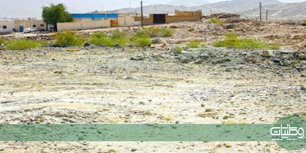 """""""وطنيات"""" تكشف تأخر تنفيذ مستشفى #بارق 53 عاماً"""