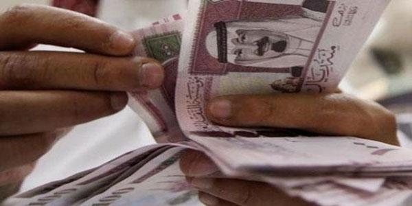 في #جدة - مواطن يتنازل عن معاش الضماني لتحسن أحواله المالية