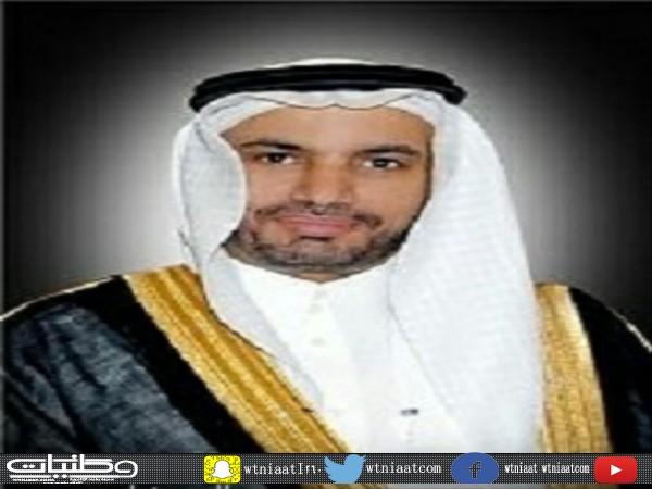 الدكتور الزهراني الجنادرية ظاهرة ثقافية للعالم للحفاظ على تاريخ وأصالة المملكة