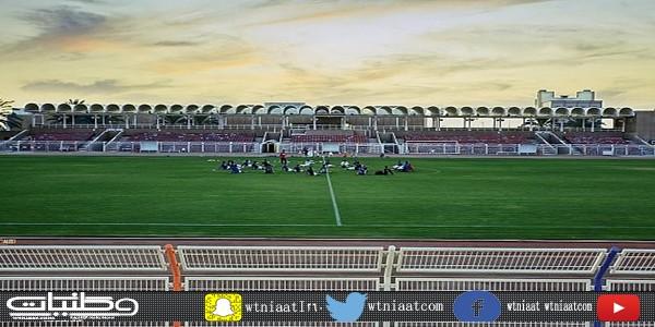 غداً الاثنين تنطلق بطولة كرة القدم للمرحلة الثانوية بـ #تعليم_البكيرية