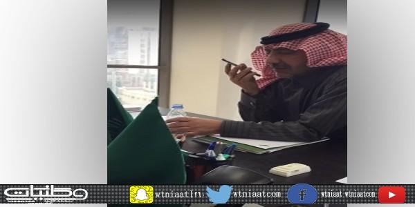 """رئيس مجلس بلدي عسير الدكتور """"بن عزيز"""" يرفع بطلب إستقالة من المجلس"""