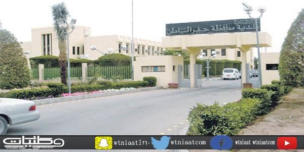 بلدية #محافظة_حفر_الباطن ترصد 230 مخالفة وتغلق 15 محل ضمن جولة ميدانية