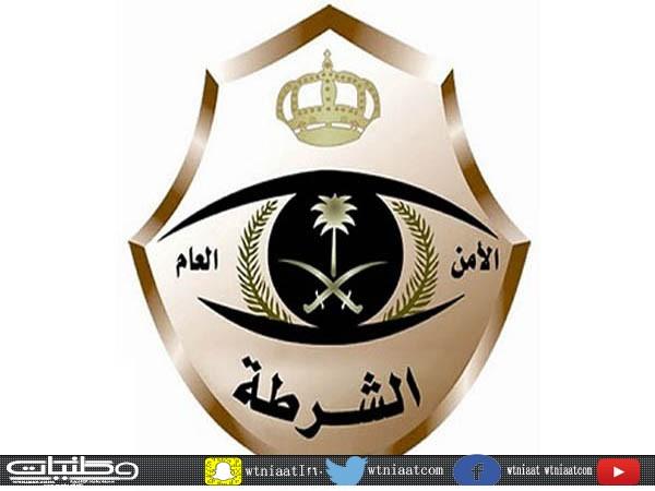 شرطة #مكة تقبض على أفريقي تسبب في وفاة آسيوي بعدة طعنات