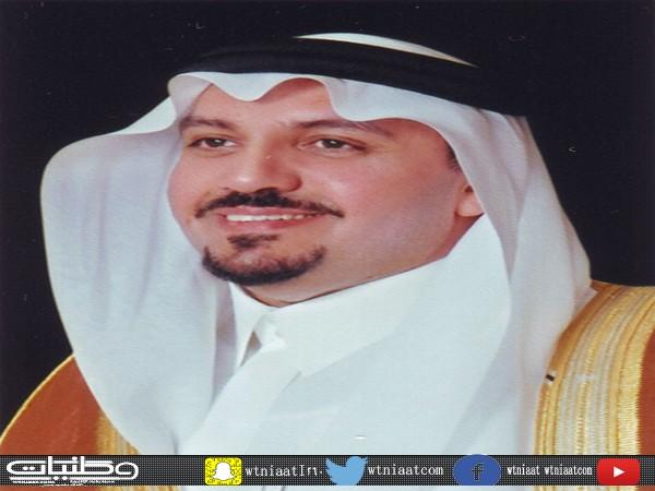 """أمير القصيم يفتتح فعاليات مهرجان """"المعيّة2"""" بمركز الخبراء ..اليوم الخميس"""