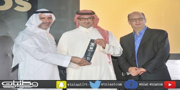 #جبل_عمر تحصد المركز الثالث ضمن أفضل 20 علامة تجارية قيمة في المملكة