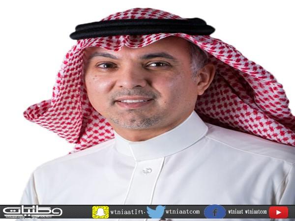 """#السعودية_للكهرباء""""ترعى المؤتمر والمعرض الدولي الثامن عشر للهيئة العليا للأمن الصناعي"""
