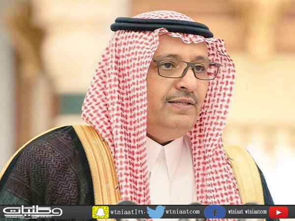 أمير #الباحة يزور مُحافظات المنطقة في قطاع السراة غداً الأثنين