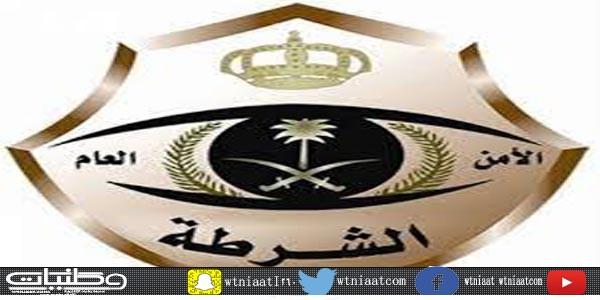 القبض على عشريني أقدم على طعن والدته وحاول دهسها في #مكة