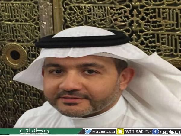 وكيل وزارة الحج والعمرة السيدة العراقية وقعت من شرفة المنزر اثناء نشر ملابس الغسيل