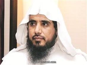 تعقيباً على ماتداولته المواقع حول رؤية الشيخ (أحمد الحواشي)