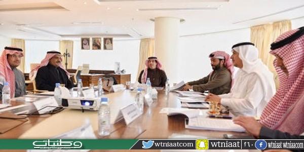 وزارة الثقافة والإعلام توافق على اصدر تراخيص دور السينماء في المملكة
