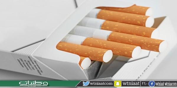 في بريدة تلاعب في اسعار التبغ ومُطالبة بتحرك الجهات الرقابية