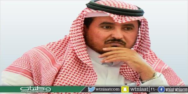 القحطاني نسب انجاز مشاريع بلديات عسير بلغت 90%