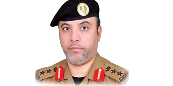 شرطة الشمالية لاعلاقة لمقاطع الفيديو بمقتل عشريني في #طريف