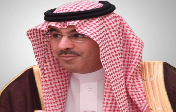 وزير الإعلام يُعين الجاسر مستشاراً لهُ والمدخلي مديراً للإخبارية والغامدي مديراً للأولى