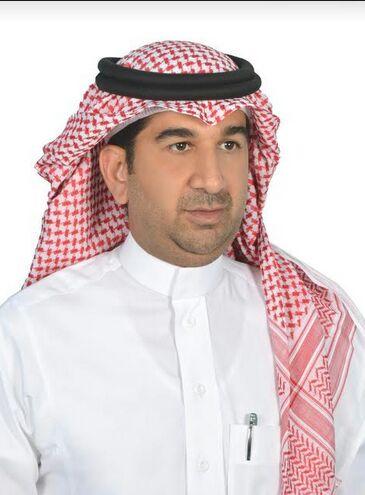الزهراني فعاليات مهرجان المعرفة بكرنيش #جدة مستمر