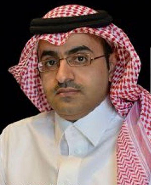 """إمارة عسير عودة الشيخ """"الحجري""""لخطب الجمعة فقط"""