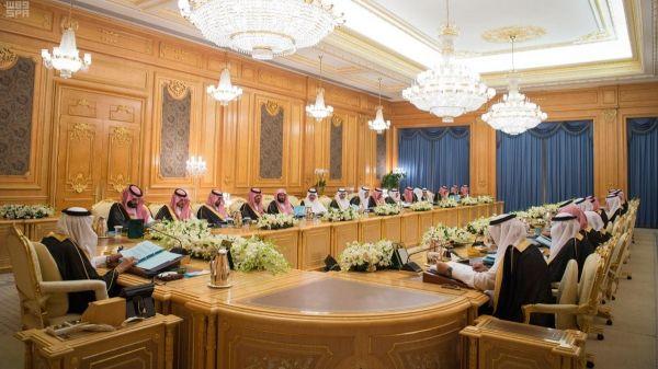 مجلس الوزراء إيقاف النساء  اللواتي يرتكبن مخالفات مرورية موجبة للإيقاف في مؤسسة رعاية الفتيات