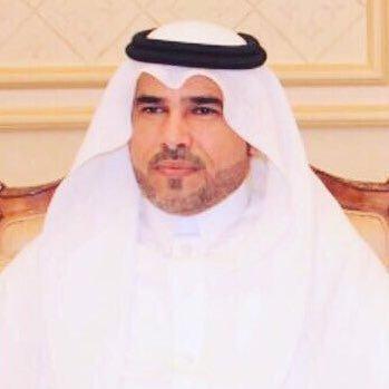 """مُدير عام #صحة_القصيم يُمدد تكليف """"الدكتور البجيدي"""" مُديراً للبكيرية العام"""