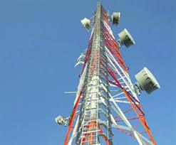 الاتصالات تفسد فرحة ساكني قرى ثلوث المنظر بعيد الفطر