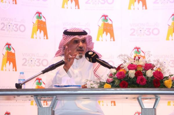 """مهرجان أبها للتسوق يستعد ب""""5"""" صالات معارض دولية"""