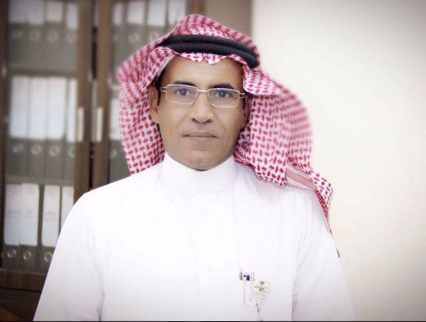 جابر محمد محمد صورة مديرا لمركز صحي حميد العلايا
