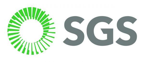 الشركة السعودية للخدمات الأرضية تقدم خدماتها لأكثر من مليون حاج إلى غرة ذي الحجة