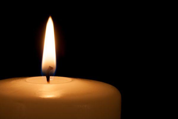 انقطاع التيار الكهربائي يثير إستياء أهالي محافظة #المجاردة