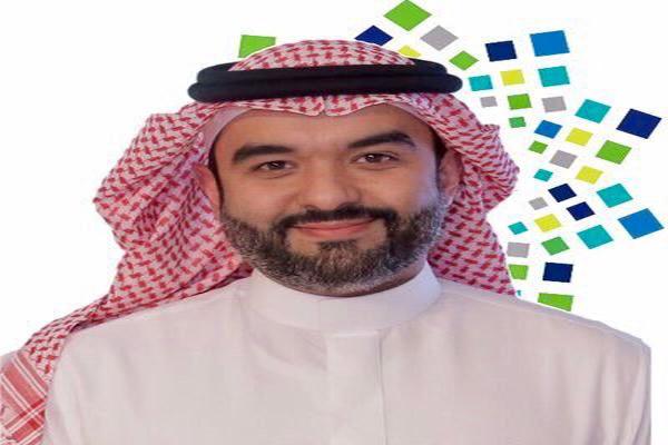 """وزير الإتصالات وتقنية المعلومات يُطلق مبادرة """"العطاء الرقمي"""""""