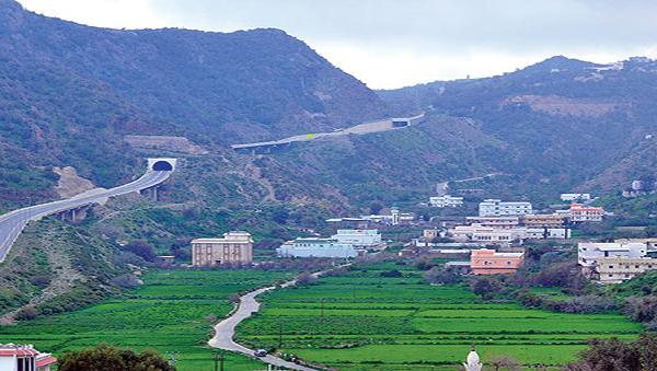 إنتعاش السياحة المحلية بإنفاق تجاوز الـ 13.5 مليار ريال