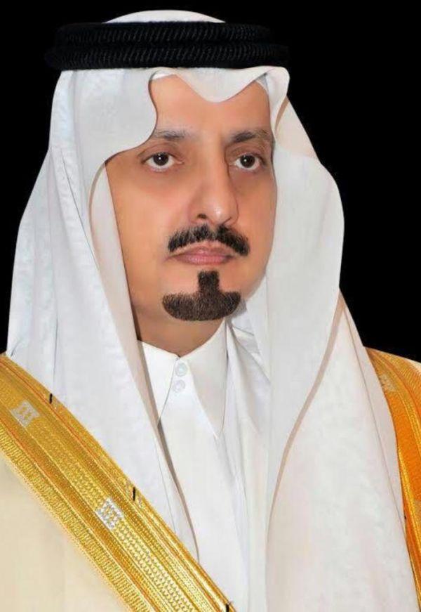 امير عسير يوجه بتشكيل لجنة بعد تجاوزات ومخالفات في مجمع شهير بابها