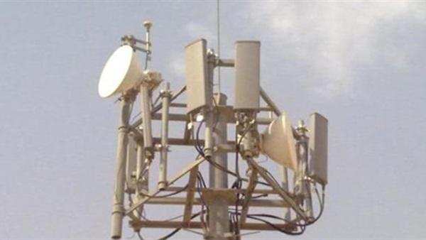 مُطالبات بتحسين جودة خدمات الإتصال والإنترنت في #محايل