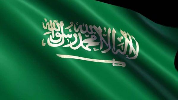 السعودية تستنكر موقف مجلس الشيوخ الأمريكي وتؤكد رفضها التام لأي تدخل في شؤونها الداخلية