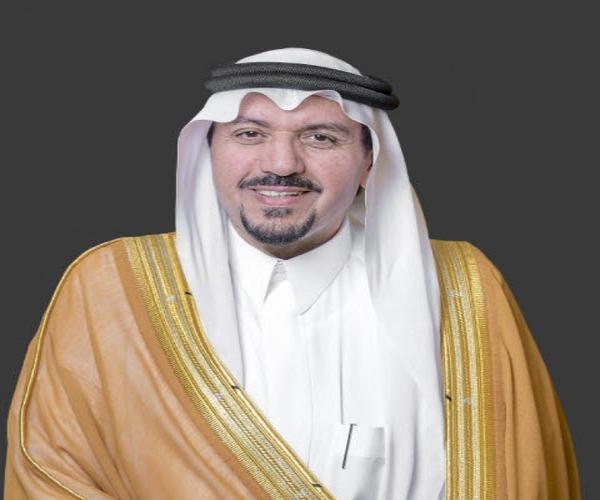 امير منطقة القصيم يرعى إفتتاح المؤتمر العلمي السنوي لمركز الأمير سلطان لطب وجراحة القلب غداً