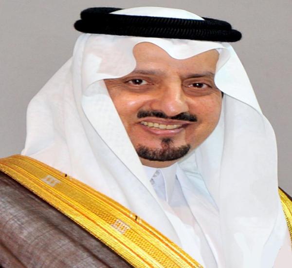 أمير #عسير الميزانية التاريخية وثقت للعالم قوة ومتانة الإقتصاد السعودي