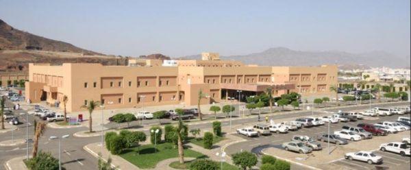 3294 عملية جراحية في بمستشفى #محايل العام خلال العام المُنصرم