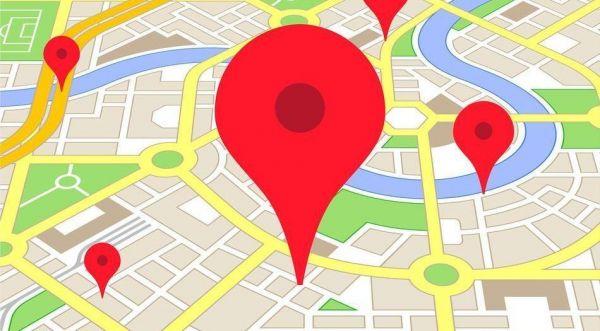 خرائط قوقل ترصد مواقع رادرات السرعة على الطرقات