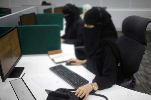 العمل تُطلق مبادرة التنظيم الموحد لبيئة عمل المرأة