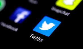 """مُعرفات الإدارات الخدمية في #عسير ..غائبة عن التوثيق على """"تويتر"""""""