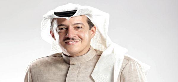 تركي الدخيل من الإعلام إلى سفير للمملكة في #الإمارات