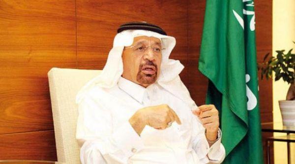 وزير الطاقة :السعودية وقعت مع باكستان عددا من مذكرات التفاهم